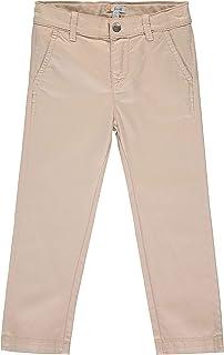 Steiff Hose Pantalones para Niños
