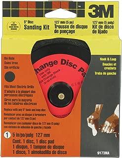 50pcs 1 Inch R Type Roll Lock Sanding Discs With Mandrel 36//60//80//120//220 Grit R