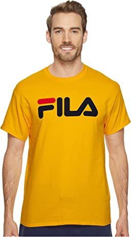 fila clothing