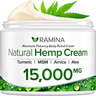 Best cbd arnica salve Reviews