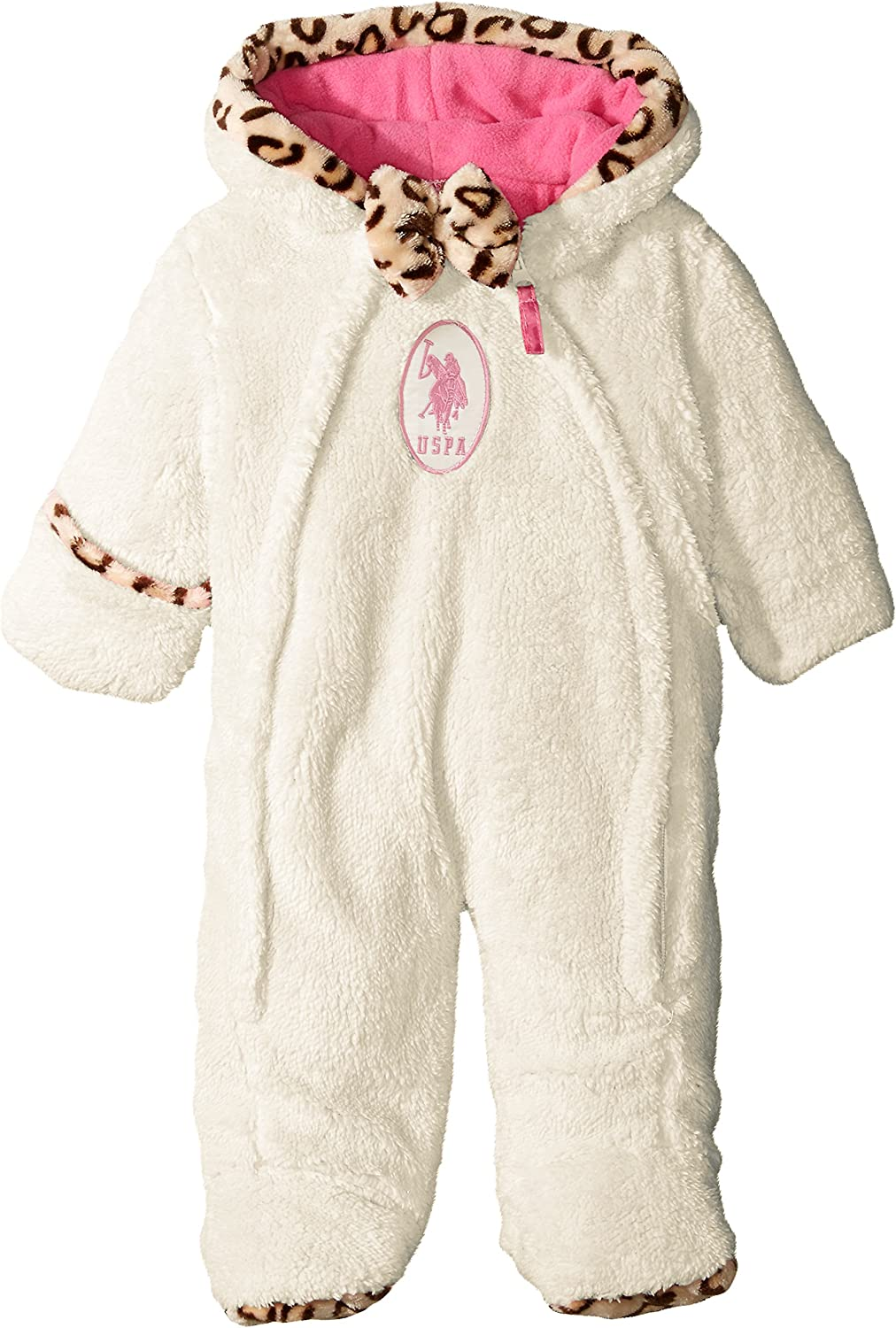 Sales U.S. Polo 25% OFF Assn. baby-girls Pram Styles More Available