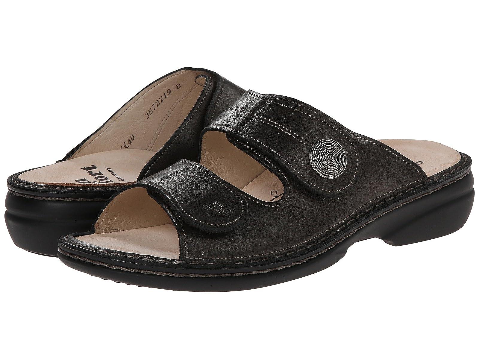 Finn Comfort Sansibar - 82550Atmospheric grades have affordable shoes
