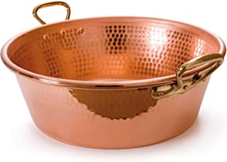 Best mexican copper cooking pots Reviews