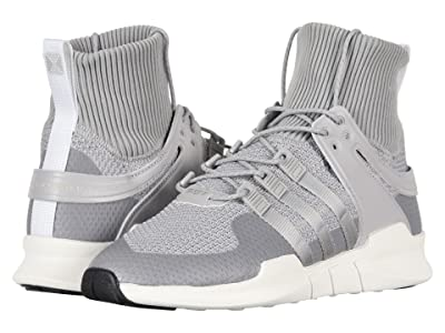adidas EQT Support ADV Winter (Gretwo,Gretwo,Ftwwht) Men