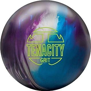 Brunswick Rhino de bowling div Tailles. couleurs et div