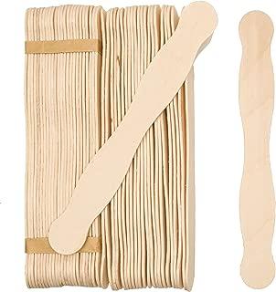 auction paddle sticks