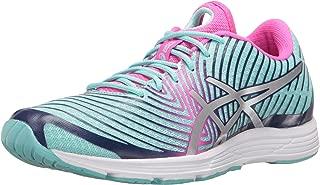 Women's Gel-Hyper Tri 3 Running Shoe