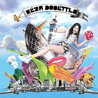 Best eliza doolittle rollerblades Reviews
