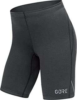 GORE WEAR R3 Ladies Short Pants