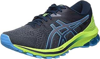 ASICS Gt-1000 10, Road Running Shoe Homme