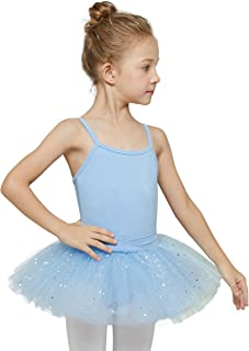 Best 2t ballet outfit Reviews