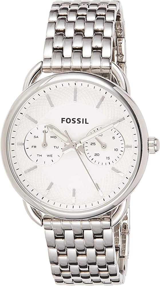 Fossil orologio donna  analogico ES3712