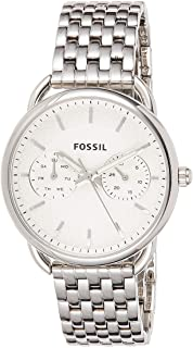 Fossil Womens Tailor - ES3712