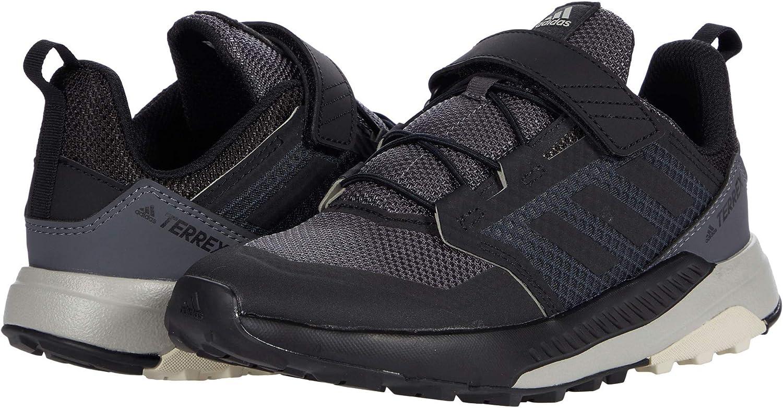 adidas Unisex-Child 2021 spring and summer new Terrex Excellent Trailmaker Shoe Trail Hiking Running