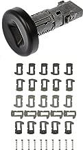 Best rekey ignition lock cylinder Reviews