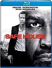 Best blu ray safe Reviews