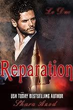 Reparation: Le Duc (de Choiseul Crime Family Book 2)