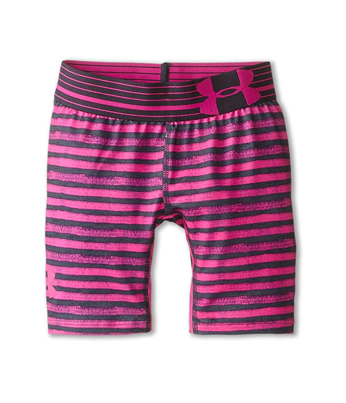 5b68ca04 Under Armour Kids HeatGear® Alpha 5