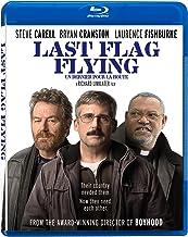 Last Flag Flying [Bluray] [Blu-ray] (Bilingual)