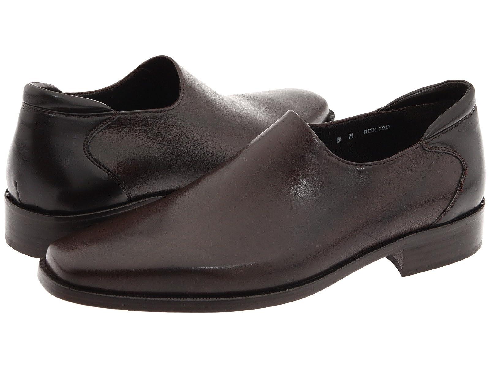 Donald J Pliner RexAtmospheric grades have affordable shoes