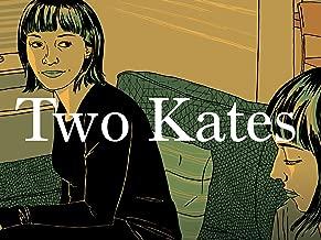 Two Kates