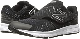 New Balance Kids Rush (Little Kid)