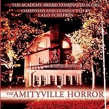 Best amityville horror soundtrack Reviews