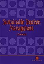 Sustainable Tourism Management