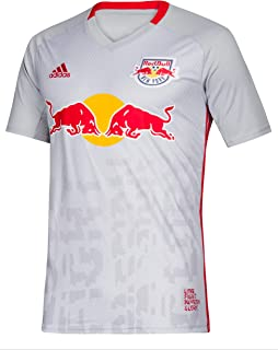 red bull jersey