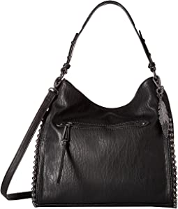 Jessica Simpson - Camile Crossbody Hobo