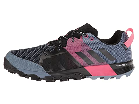 adidas Outdoor Kanadia 8.1 Trail Select a Size