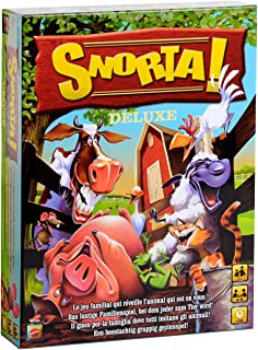 Best snorta game for sale Reviews