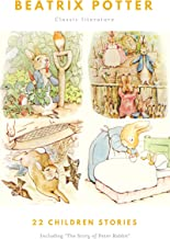 Best beatrix potter birds Reviews