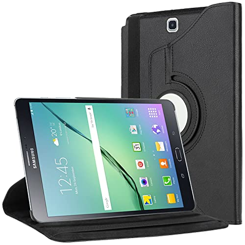 Housse Tablette Samsung Tabs S2 9,7: Amazon.fr