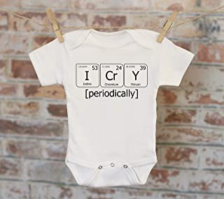 Girls Funny Gift Baby Vests Bodysuits for Boys Me and My Auntie Love Hull Kr