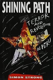 Shining Path : Terror and Revolution in Peru