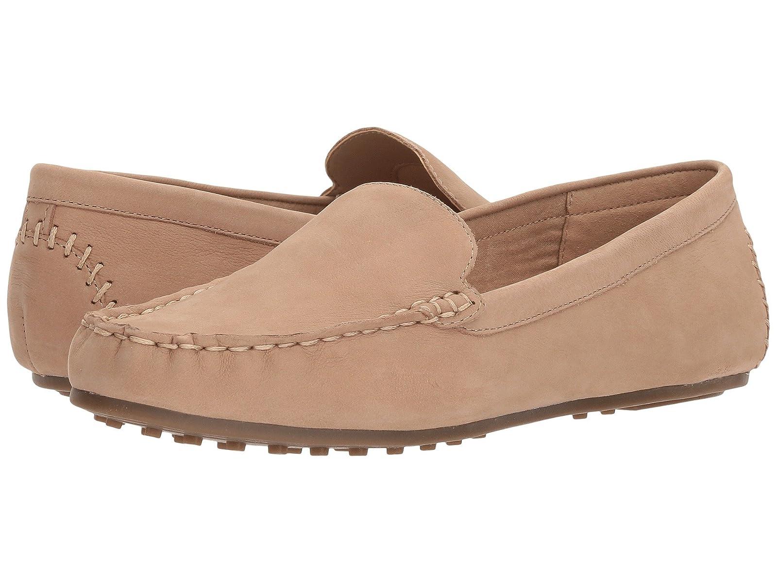 Aerosoles Over DriveAtmospheric grades have affordable shoes