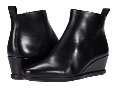 ECCO Shape 45 Wedge Ankle Boot