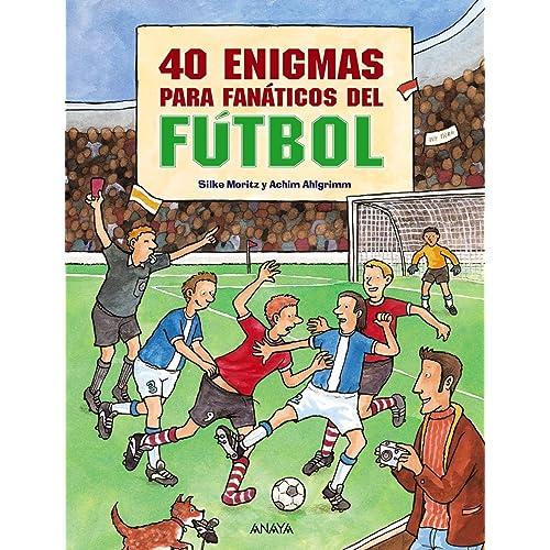 Juego Futbol: Amazon.es