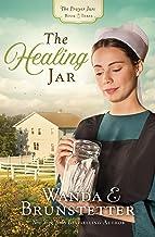 Download The Healing Jar (The Prayer Jars) PDF