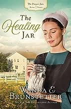 The Healing Jar (The Prayer Jars)
