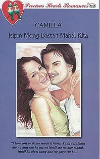 Precious Hearts Romances 4164 : Isipin Mong Basta't Mahal Kita