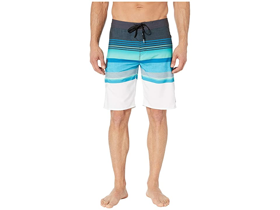 Rip Curl Hype Boardshorts (Blue) Men