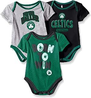 Best boston celtics baby jersey Reviews