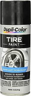 Best spray paint bike tires Reviews