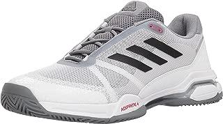 Men's Barricade Club Tennis Shoe