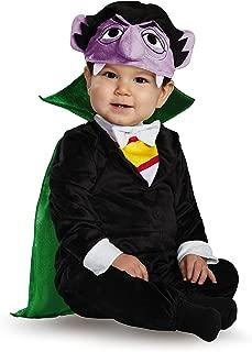 Best costume sesame street Reviews