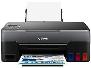 Canon G3260