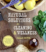 Best nature's natural solutions Reviews