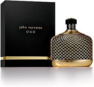 Oud by John Varvatos for Men Eau de Parfum 125ml